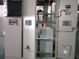 湖北水阻柜廠家直銷 有效降低水泵 壓縮機啟動電流