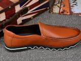 廣州濱渡犀牛真皮鞋廠 專業生產中高檔真皮男女皮鞋