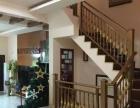 专业楼梯扶手