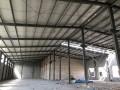 常年求购二手钢结构厂房 仓库
