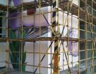 湖州德清县手工外墙绘画创意绘画服务公司