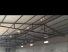 二十里堡 二十里红旗村 厂房 400平米
