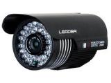 800线60红外防水摄像机 室外监控摄像头 商铺用监控录像系统厂
