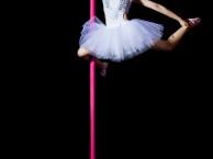 红星路钢管舞爵士舞基础班教练班周末班曼雅舞校全能舞蹈教练培训