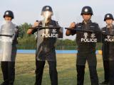 选择郑州保安公司需要注意那些问题精诚一聚,和合双赢