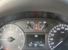 日产 轩逸 2014款 1.6 自动 XV尊享版无事故个人车,手3年5.28万公里8万