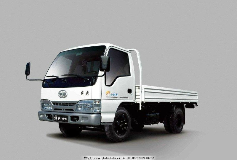 小货车,专业居民搬家拉货长短途运输