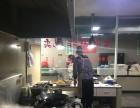 望江农贸市场店面转让