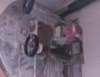扬州切墙、墙体切割、楼梯口电梯切割、门窗切割服务