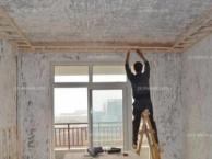 家庭新旧房装修,家庭装修,二手房装修,室内装修