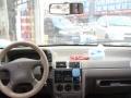 雪铁龙 富康 2007款 1.6 手动 标准型16V无事故个人车