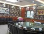 【旺】通州次渠430㎡火锅店生意转让,饭店生意转让