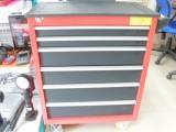 供应奥瑞斯移动工具柜/车间工具存放柜/4S点汽修专用工具柜
