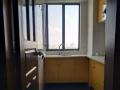 当代江南精装二房高层景观房家具电齐小区环境好仅租3000元