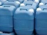 磷酸三甲酚酯