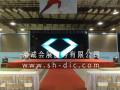 上海舞台搭建布置公司