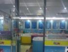 儿童游泳中心游泳卡转让