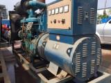 150kw发电机组出售出租