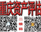 重庆梁平资产评估厂房拆迁评估机械设备评估专利评估