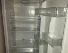 转让9成新自用康佳冰箱一台