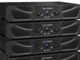 皇冠CROWN XLI800专业舞台演出功放/纯后级功放/ XL