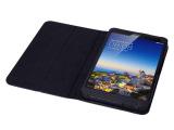 华为荣耀X1手机套 7D-501u保护壳 MediaPad7寸平