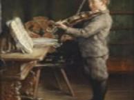 北京市小提琴家教邓老师非培训班招生每课45分钟
