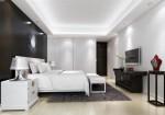天津各区二手房翻新 新房装修 免费量房电话