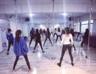 成都舞蹈教练培训舞蹈演员培训曼雅舞蹈培训精品小班制