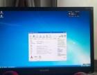 潍坊市区快速上门维修电脑 系统重装 故障排除 网络