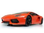超大兰博基尼儿童玩具遥控汽车 充电动漂移车礼物车模  112
