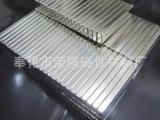 供应库存钕铁硼 各种库存钕铁硼 厂家有售库存钕铁硼