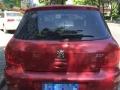 标致307-两厢2009款 1.6 自动 爱乐版 个人车急卖 支