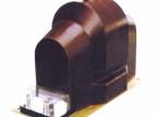 JDZX16-10Q电压互感器等同于UNE10