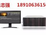 新维讯XMAM媒体资产管理系统