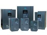 变频器,变频器厂家,变频器价格 武汉雕刻机专用