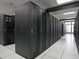 网站空间,云空间,虚拟主机空间,亦丰网站空间