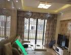 唯美家园豪华装修3房,业主诚心放租。