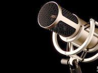 厦门声乐培训 学唱歌 零基础教学 包学会可免费体验