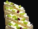 平顶山西点翻糖蛋糕甜品培训学校-裱花糕点烘焙面包甜点培训学费