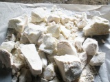 供应郑州铝合金打渣剂 开封铝合金打渣剂 洛阳铝合金打渣剂