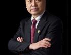 中国平安险种介绍