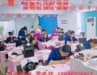 安徽合肥微整形注射培训班 一对一指导授课