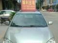 化州顺利汽车出租,保养到位,经济实惠