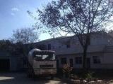 出租盘龙-金殿片区4000平米厂房15000元/月