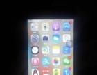 港版iPhone6、16G