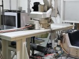 廣州安川機器人維修