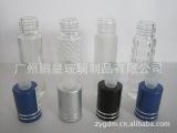 玻璃厂家供应玻璃滚珠瓶,10ml走珠瓶,滚珠瓶,管制玻璃瓶