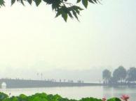 上海到杭州一日游苏州一日游周边游公司团队游攻略报价