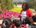 天昱幼儿园——潍坊最好的幼儿园
